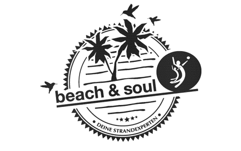 beachandsoul_logo_HP