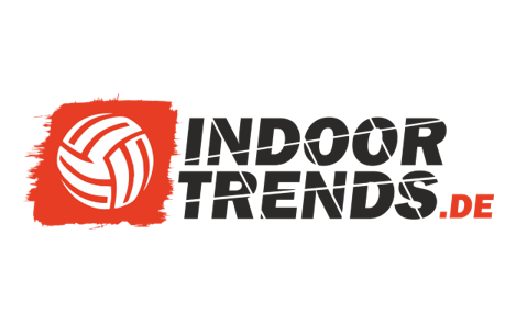 indoortrends_logo_HP